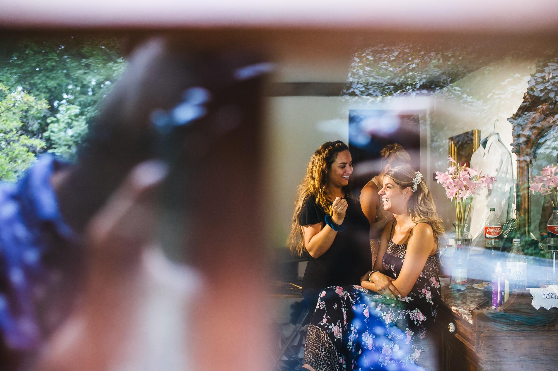 Mariana-Cristian-Fotos-Matrimonio-2