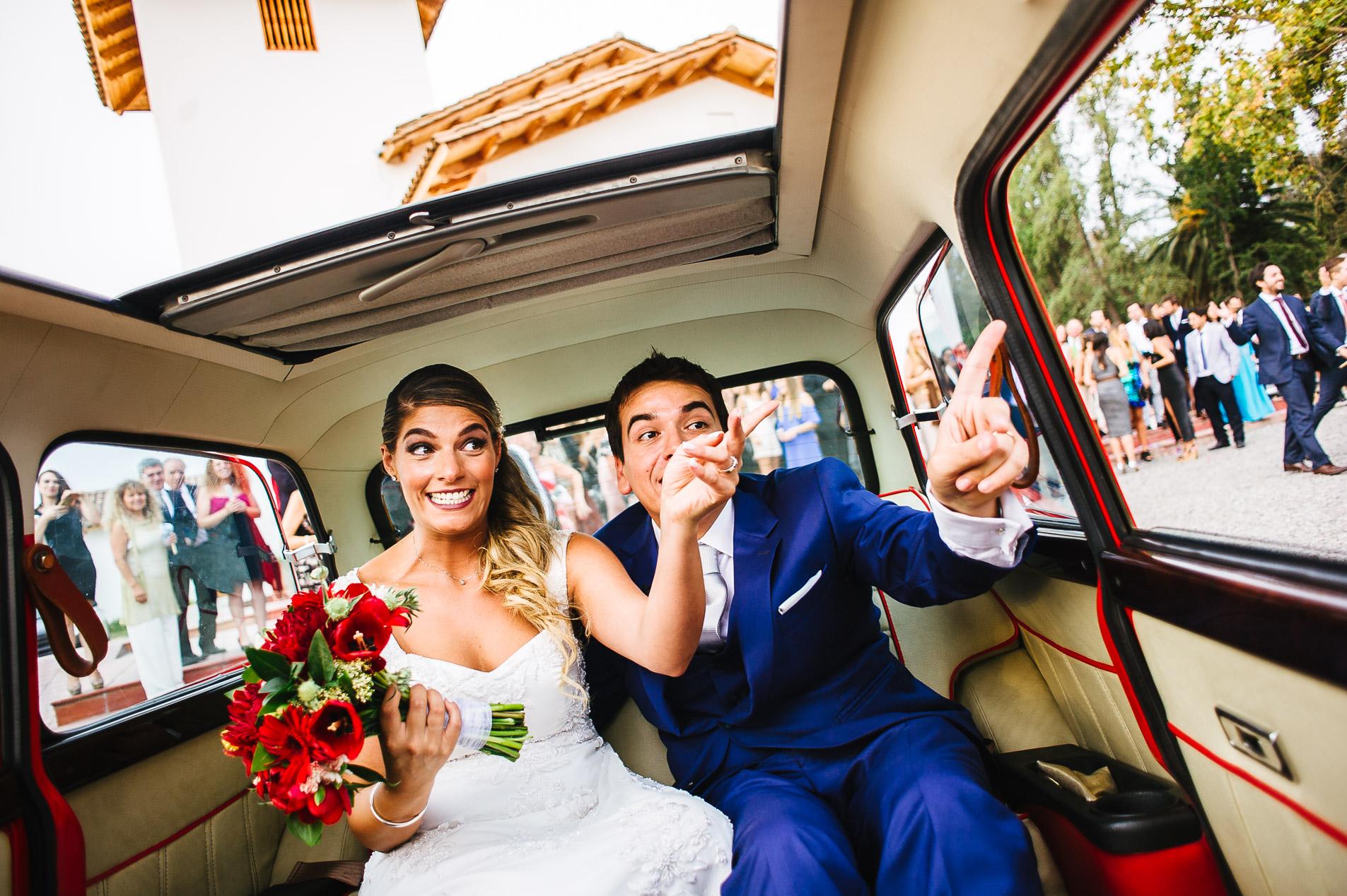 Mariana-Cristian-Fotos-Matrimonio-22