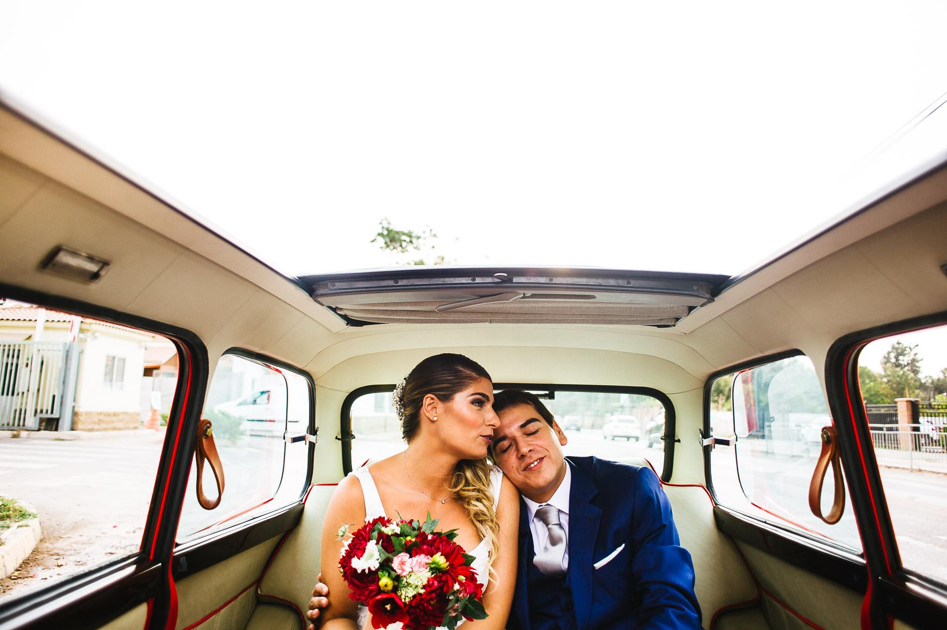 Mariana-Cristian-Fotos-Matrimonio-24