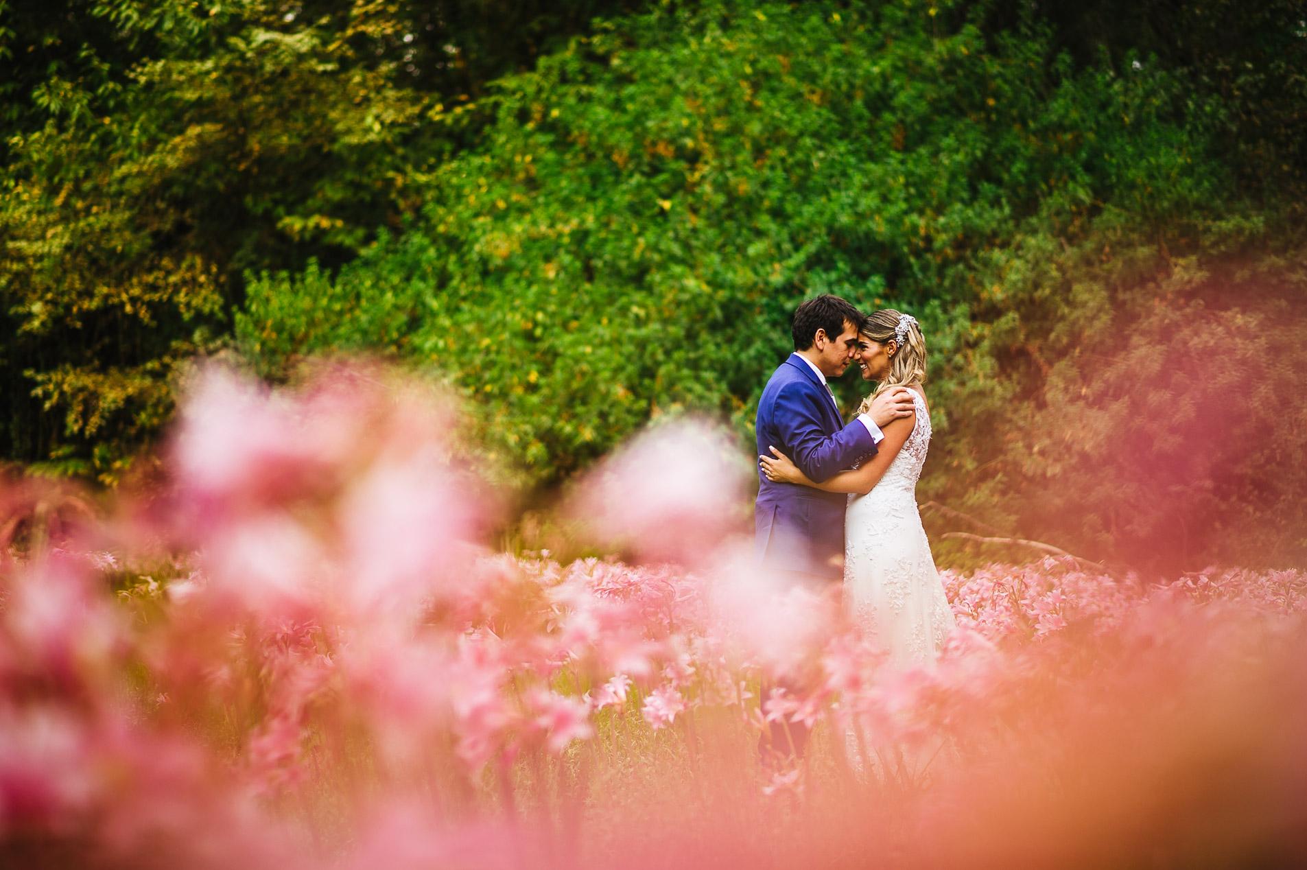 Mariana-Cristian-Fotos-Matrimonio-27
