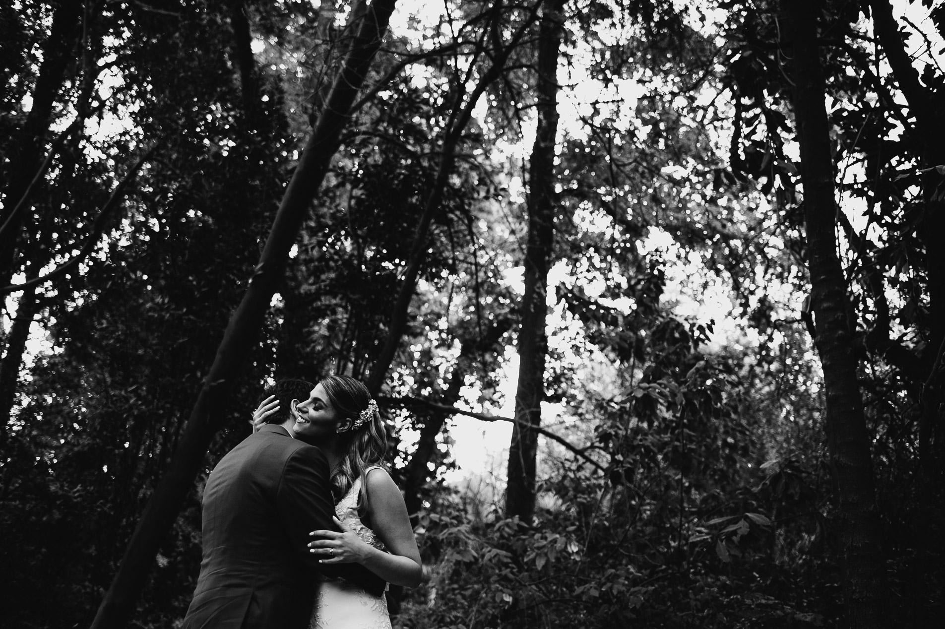Mariana-Cristian-Fotos-Matrimonio-29