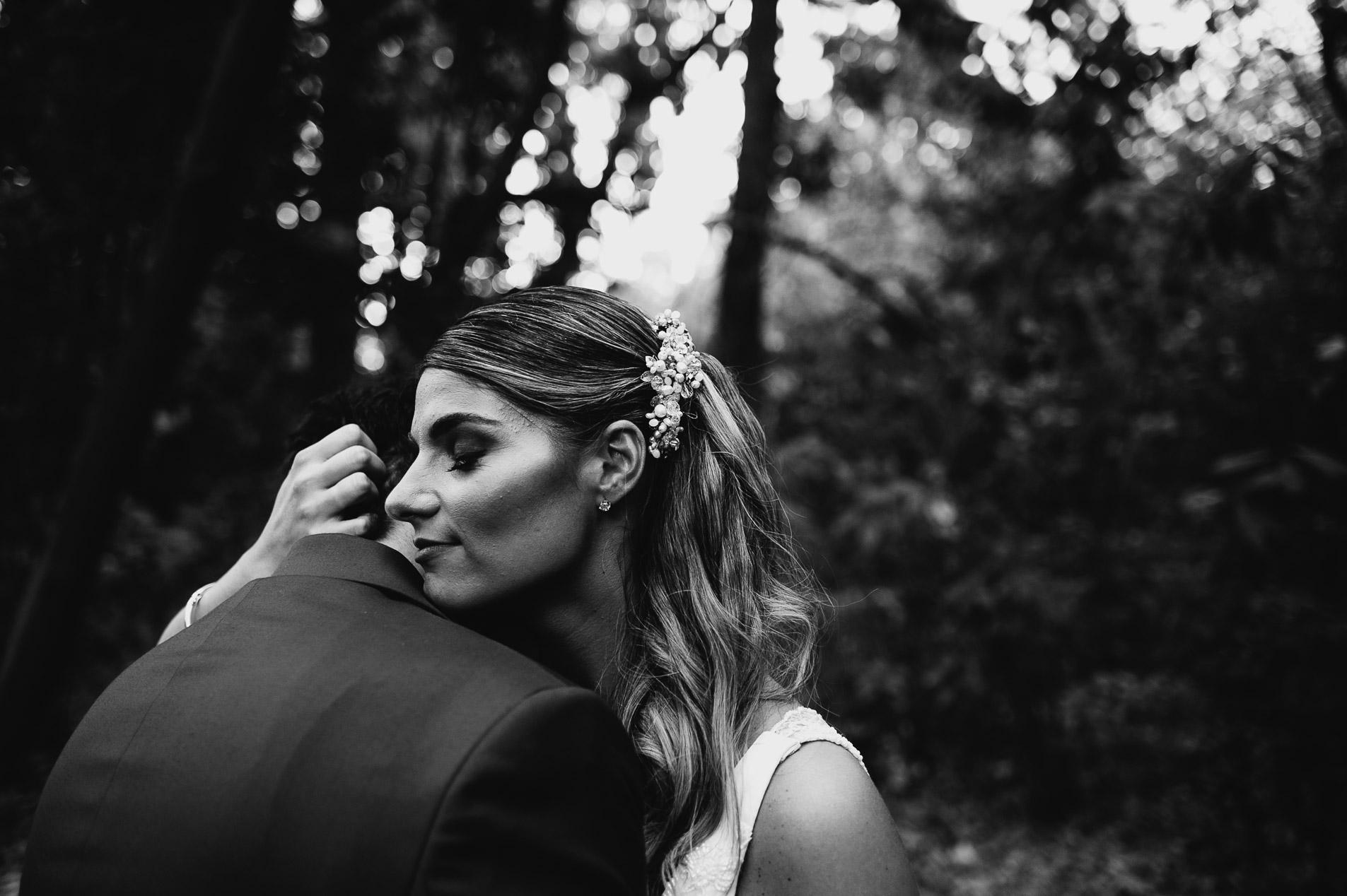 Mariana-Cristian-Fotos-Matrimonio-30