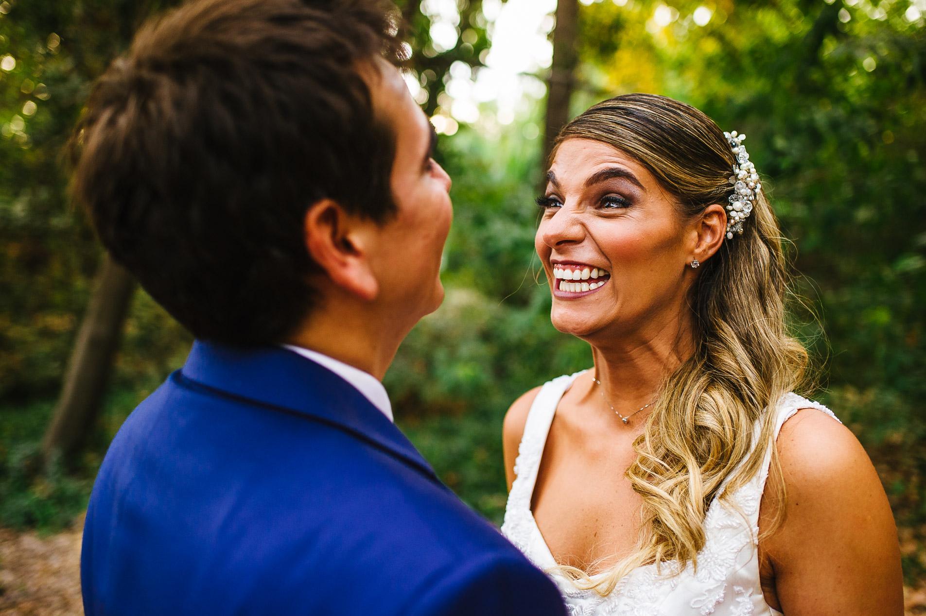 Mariana-Cristian-Fotos-Matrimonio-32