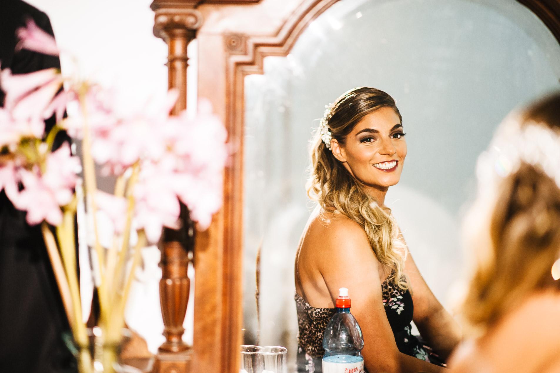 Mariana-Cristian-Fotos-Matrimonio-4
