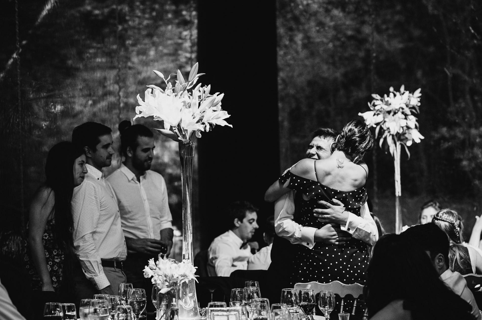Mariana-Cristian-Fotos-Matrimonio-42
