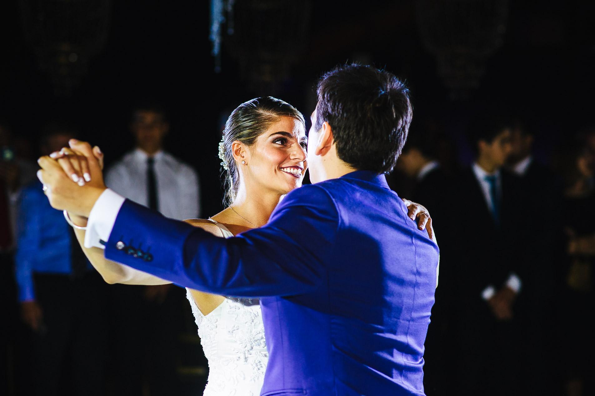 Mariana-Cristian-Fotos-Matrimonio-44