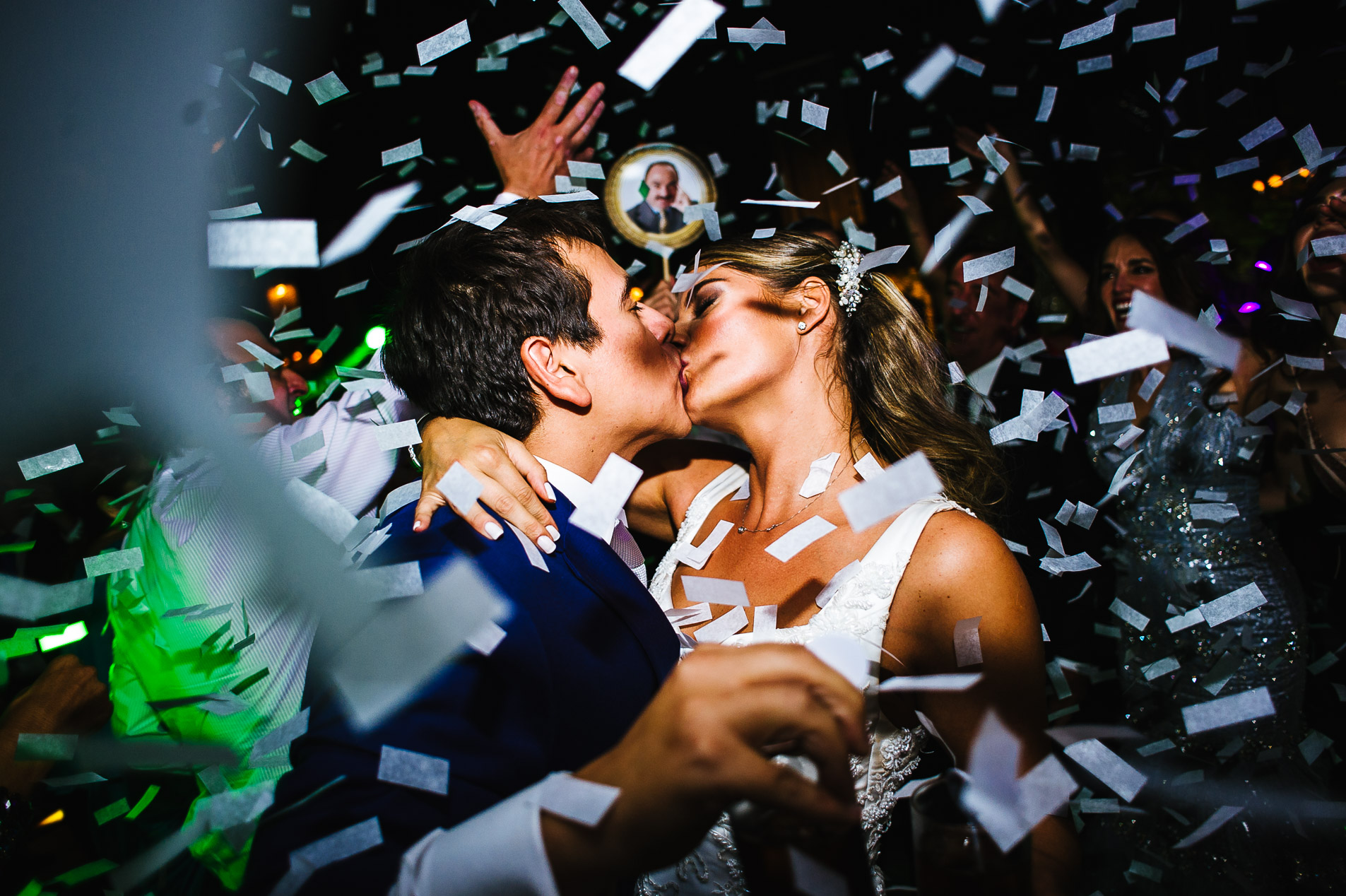 Mariana-Cristian-Fotos-Matrimonio-48