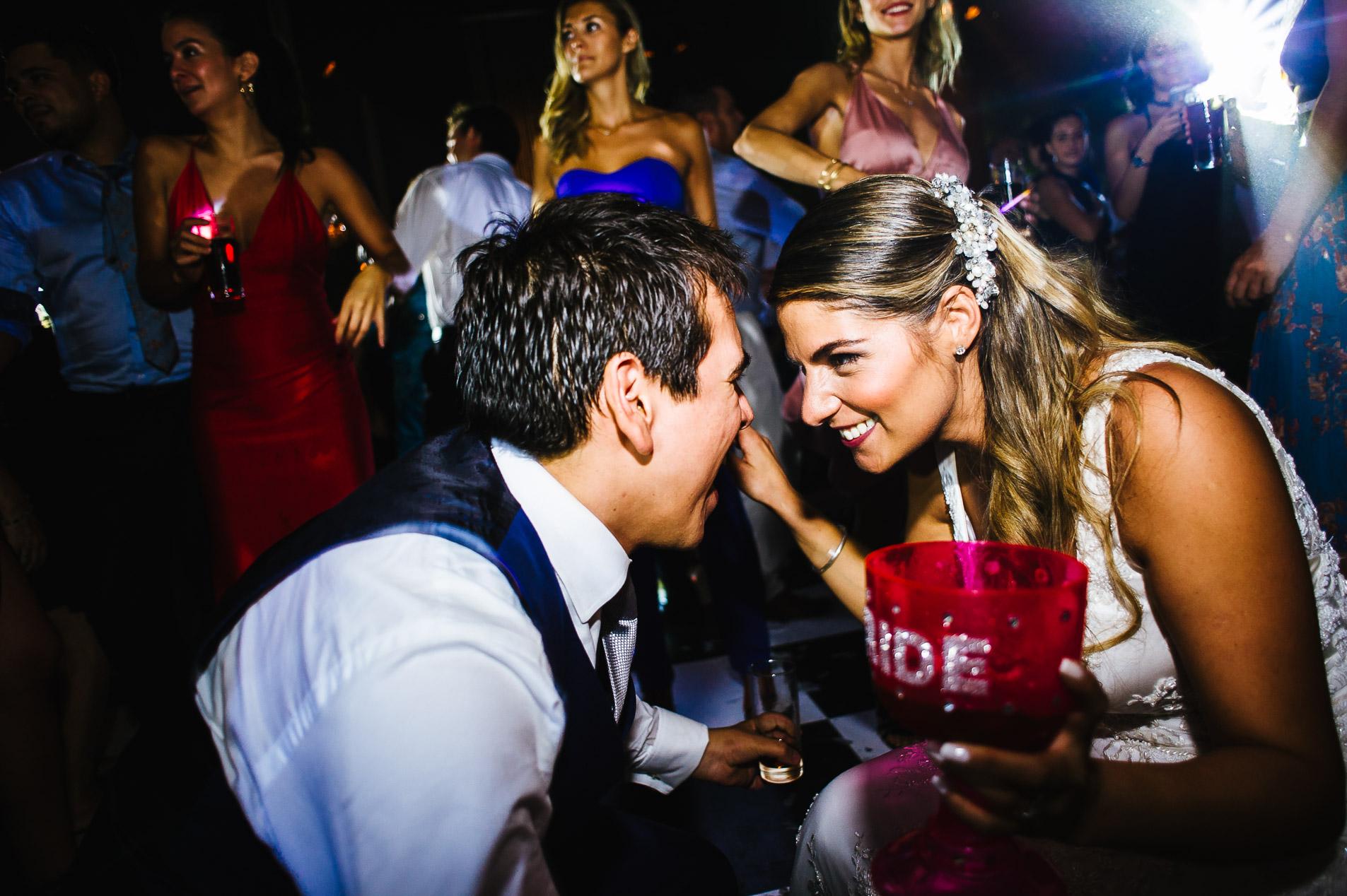 Mariana-Cristian-Fotos-Matrimonio-59