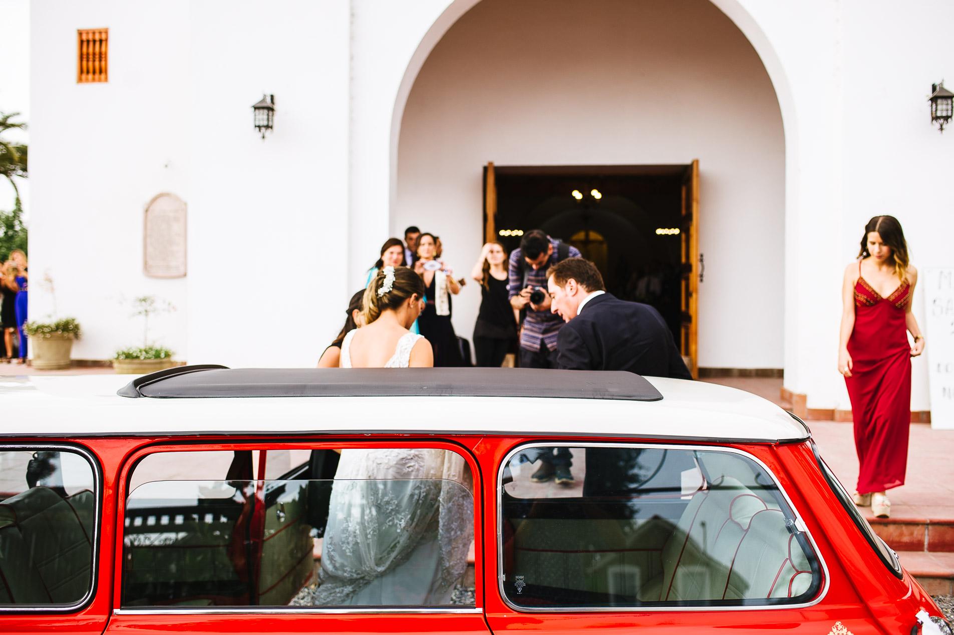 Mariana-Cristian-Fotos-Matrimonio-8