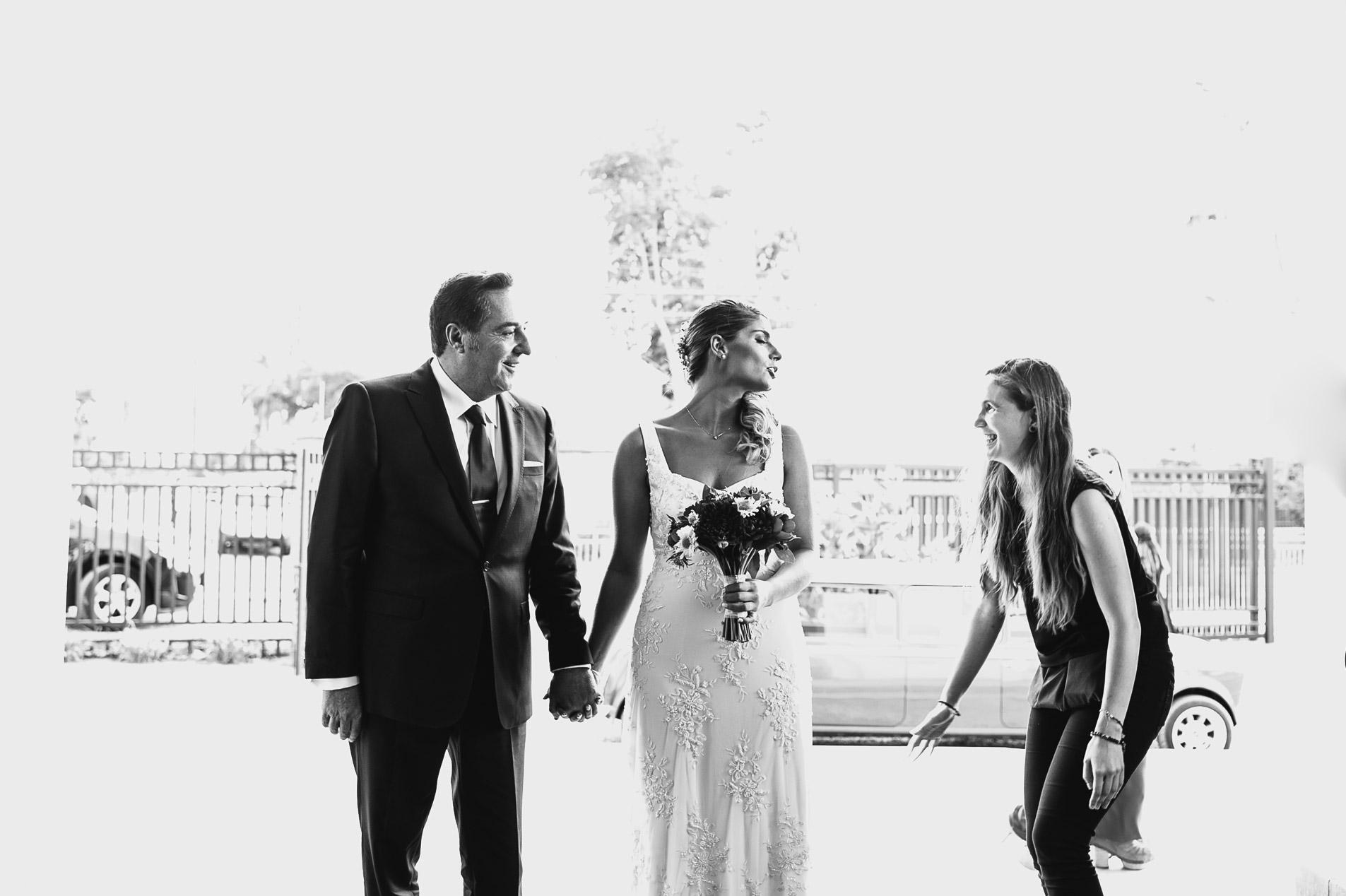 Mariana-Cristian-Fotos-Matrimonio-9