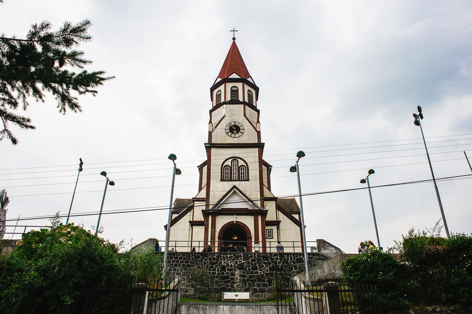 Queca-Pipo-matrimonio-puerto-varas-11
