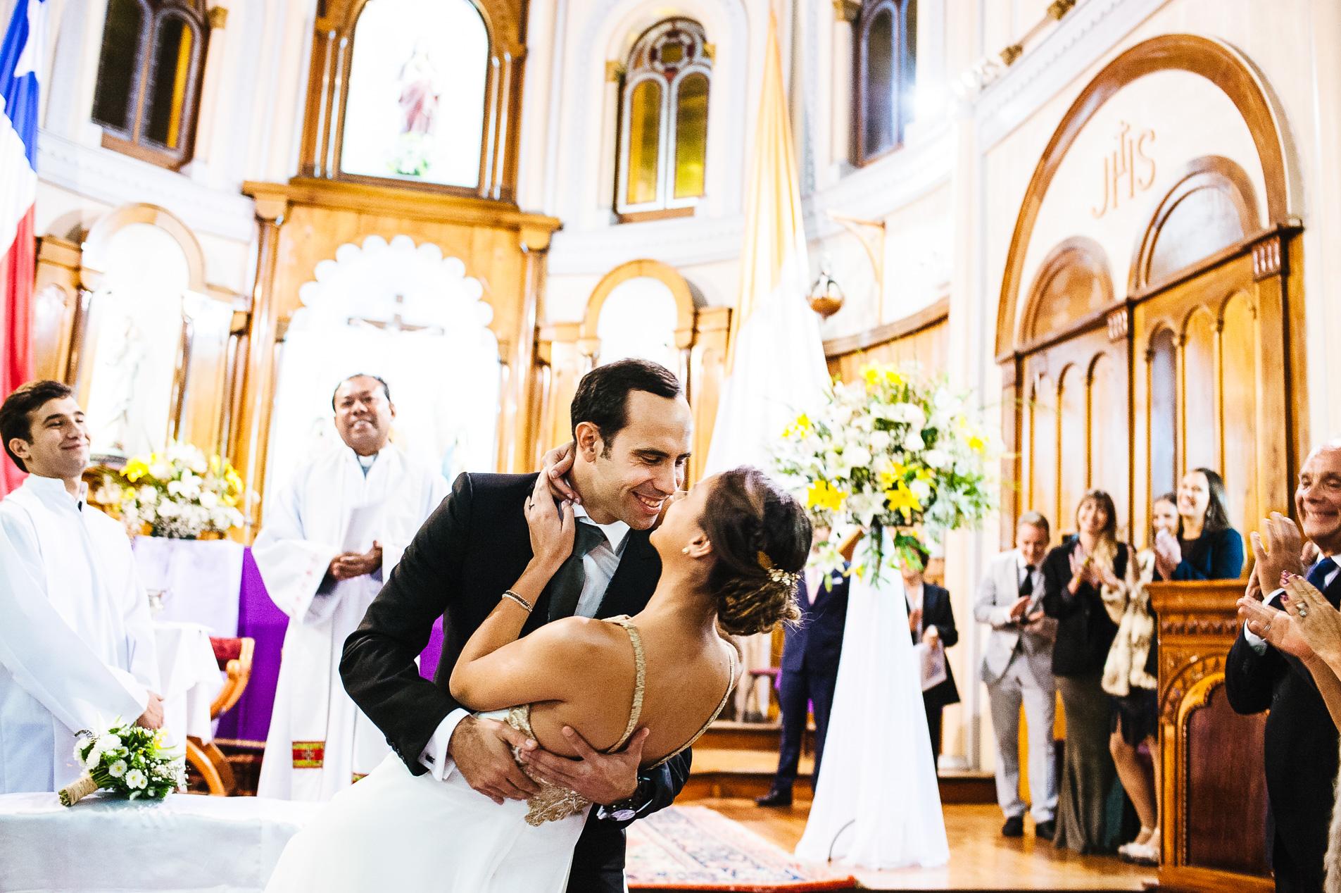 Queca-Pipo-matrimonio-puerto-varas-21