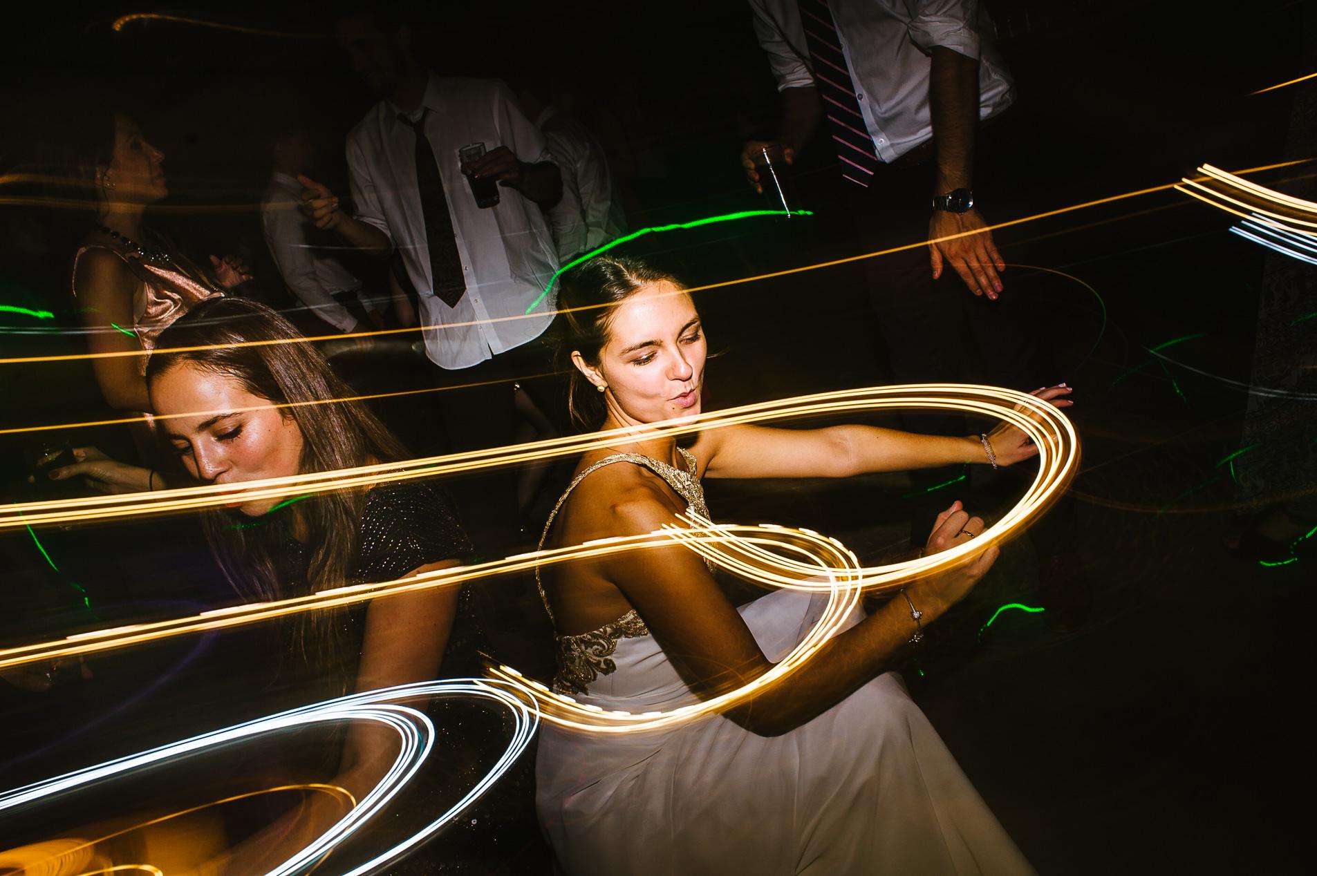 Queca-Pipo-matrimonio-puerto-varas-96