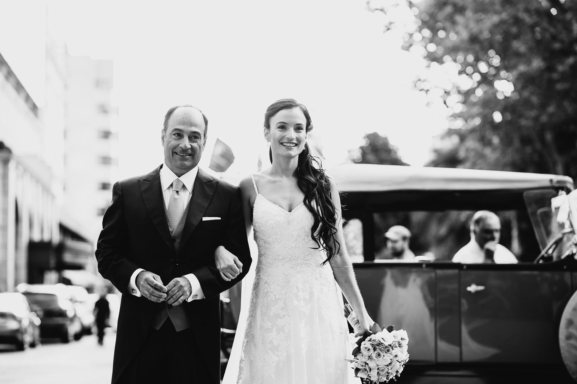 Dani-Cristian-fotos-matrimonio-16