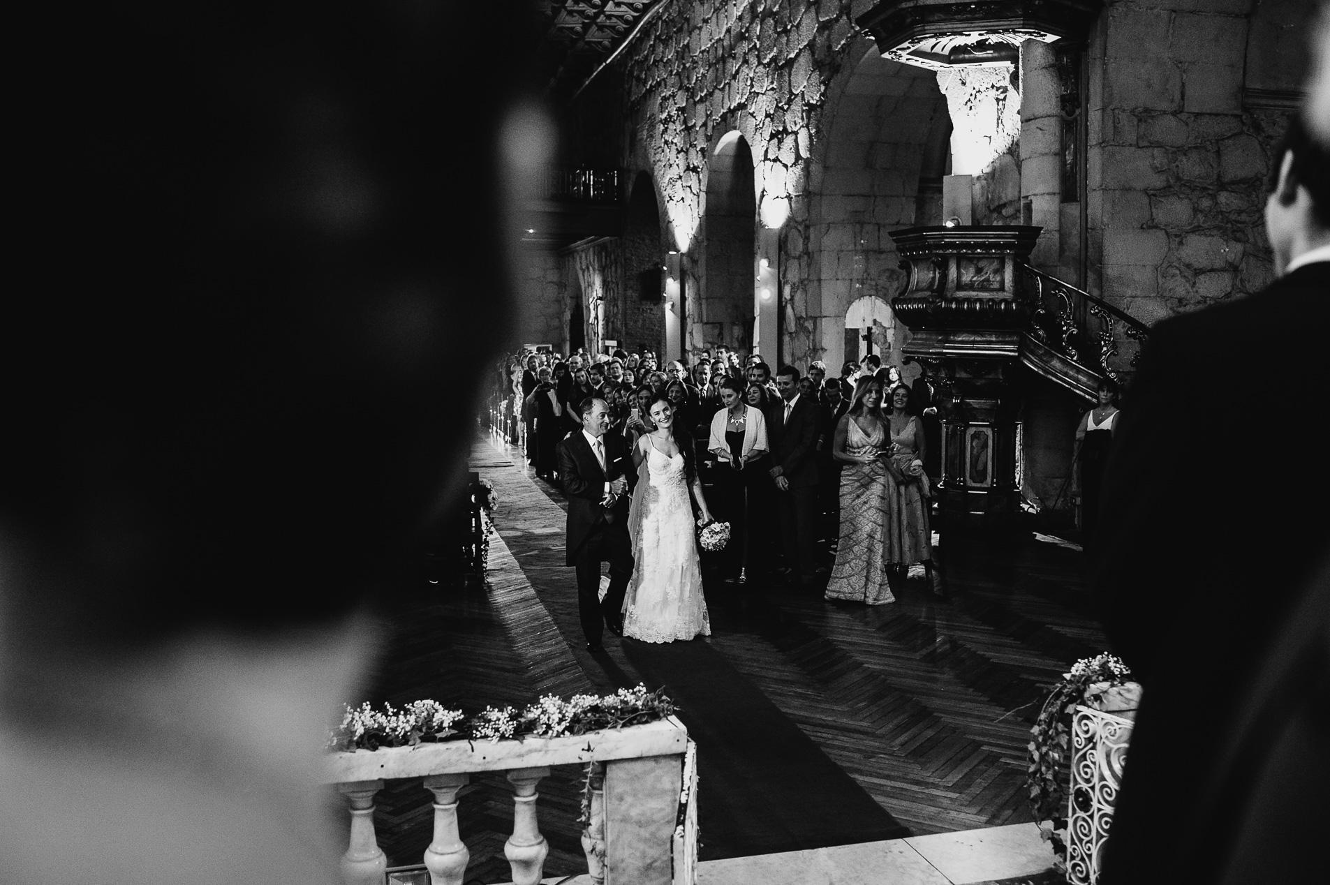 Dani-Cristian-fotos-matrimonio-21