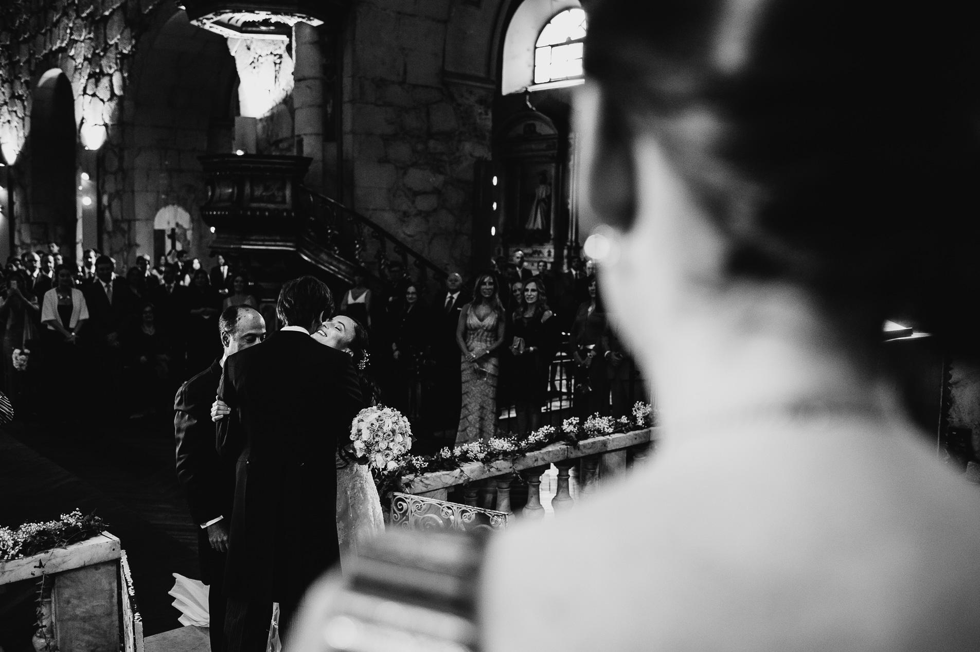 Dani-Cristian-fotos-matrimonio-22