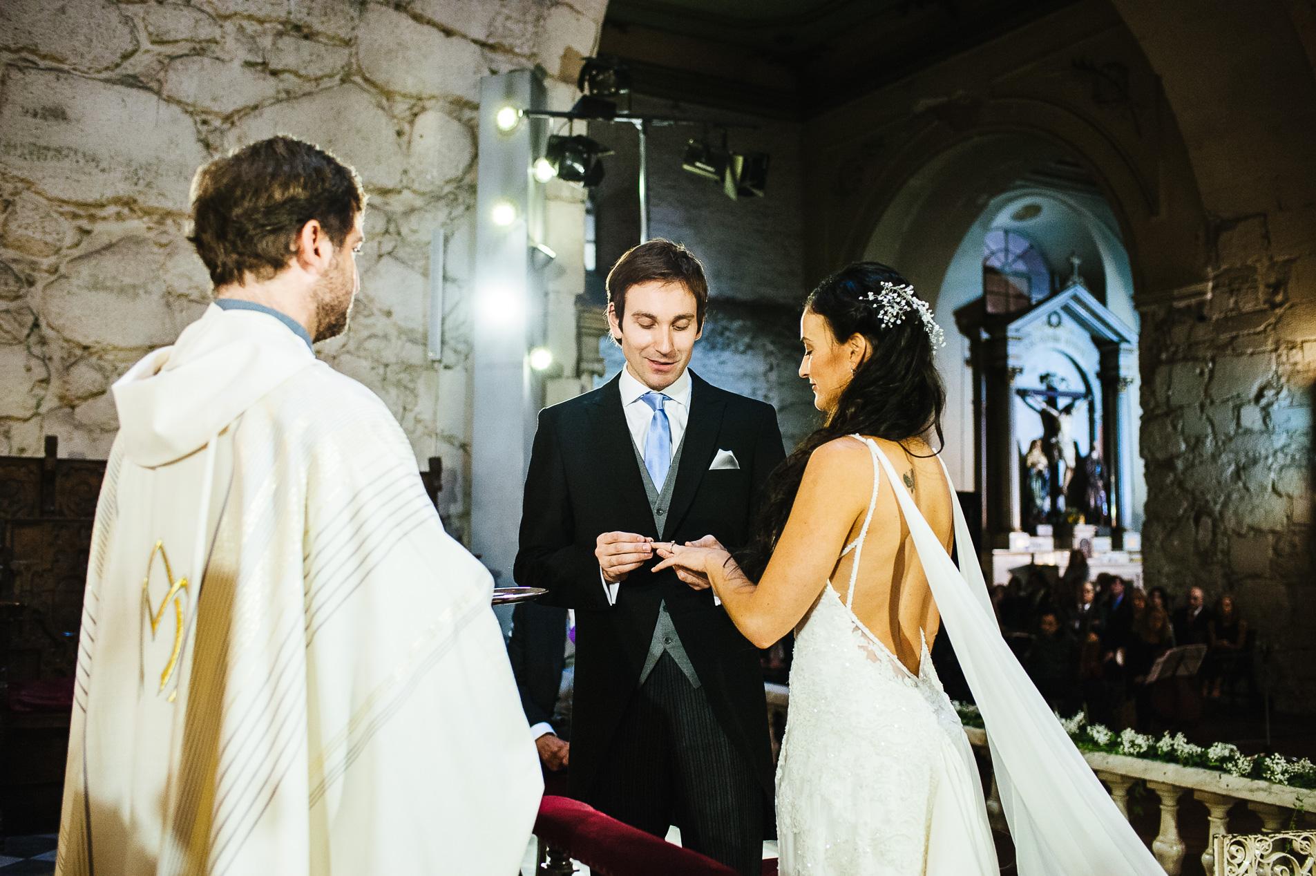 Dani-Cristian-fotos-matrimonio-25