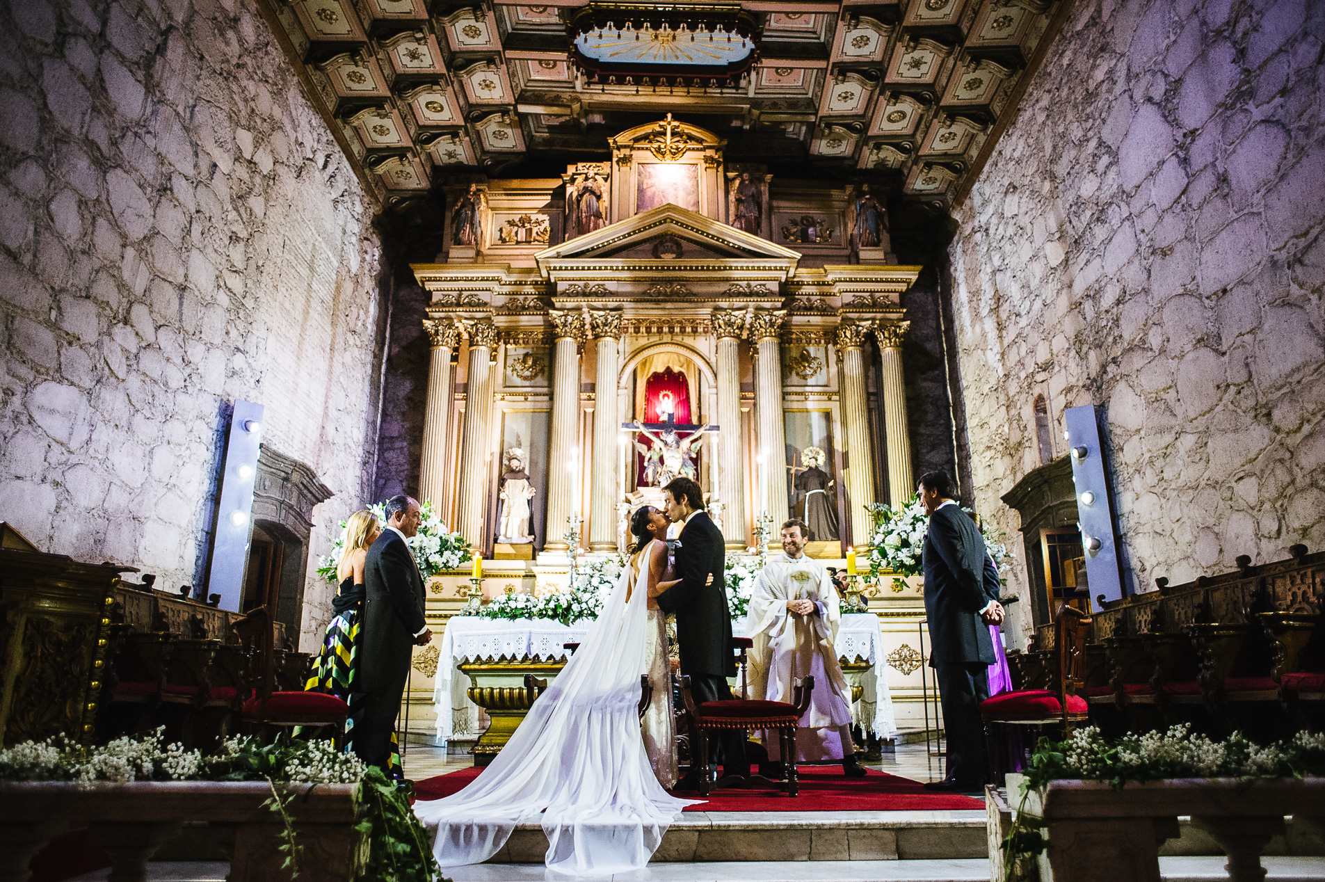 Dani-Cristian-fotos-matrimonio-29