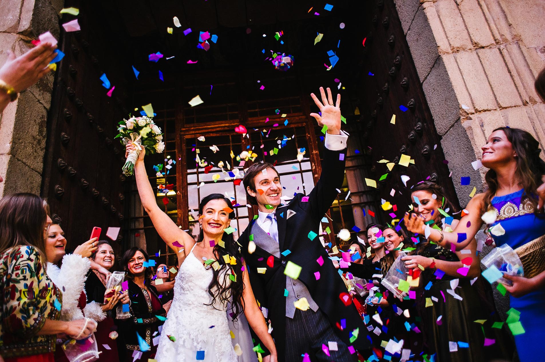 Dani-Cristian-fotos-matrimonio-30