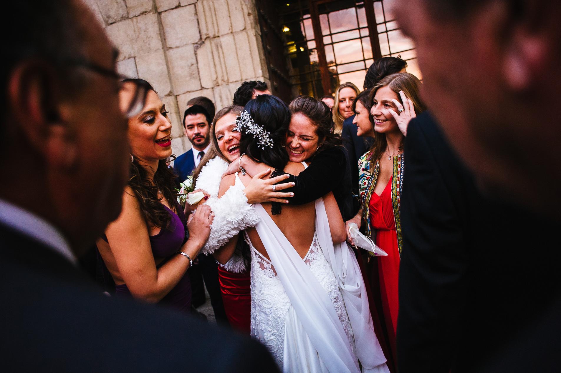 Dani-Cristian-fotos-matrimonio-32