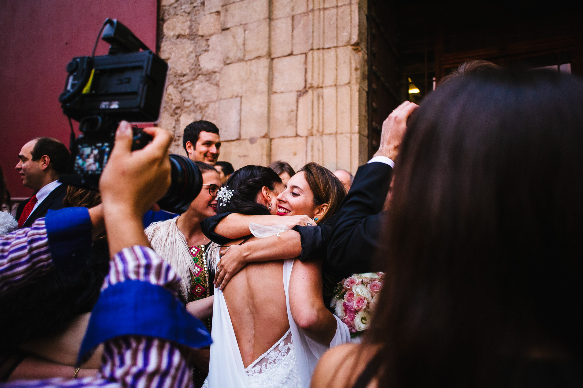 Dani-Cristian-fotos-matrimonio-33