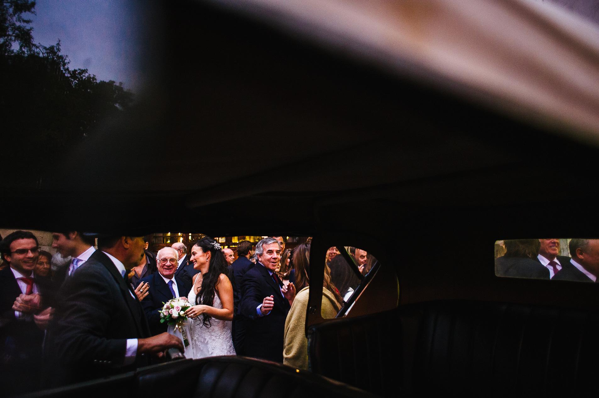 Dani-Cristian-fotos-matrimonio-34