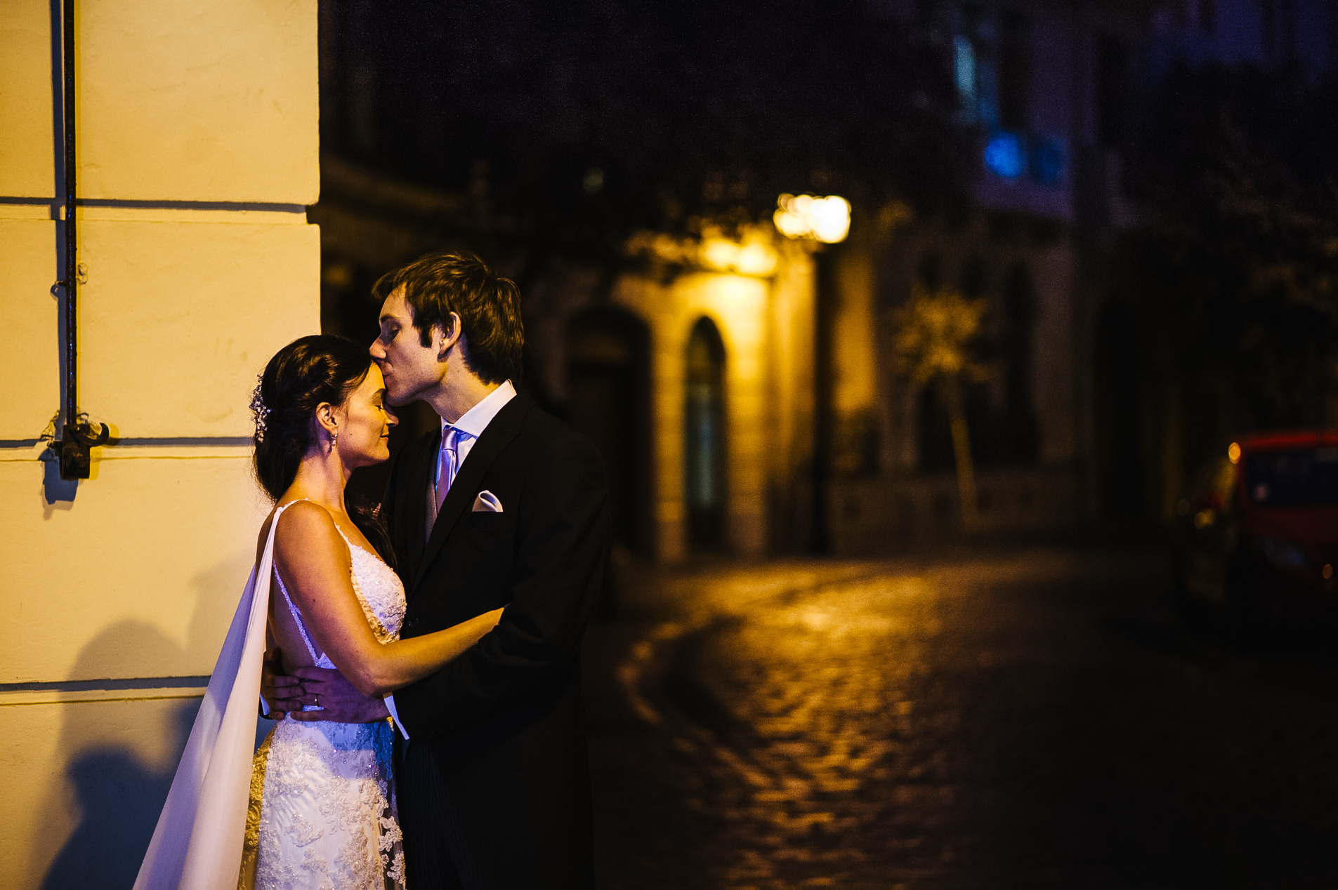 Dani-Cristian-fotos-matrimonio-37