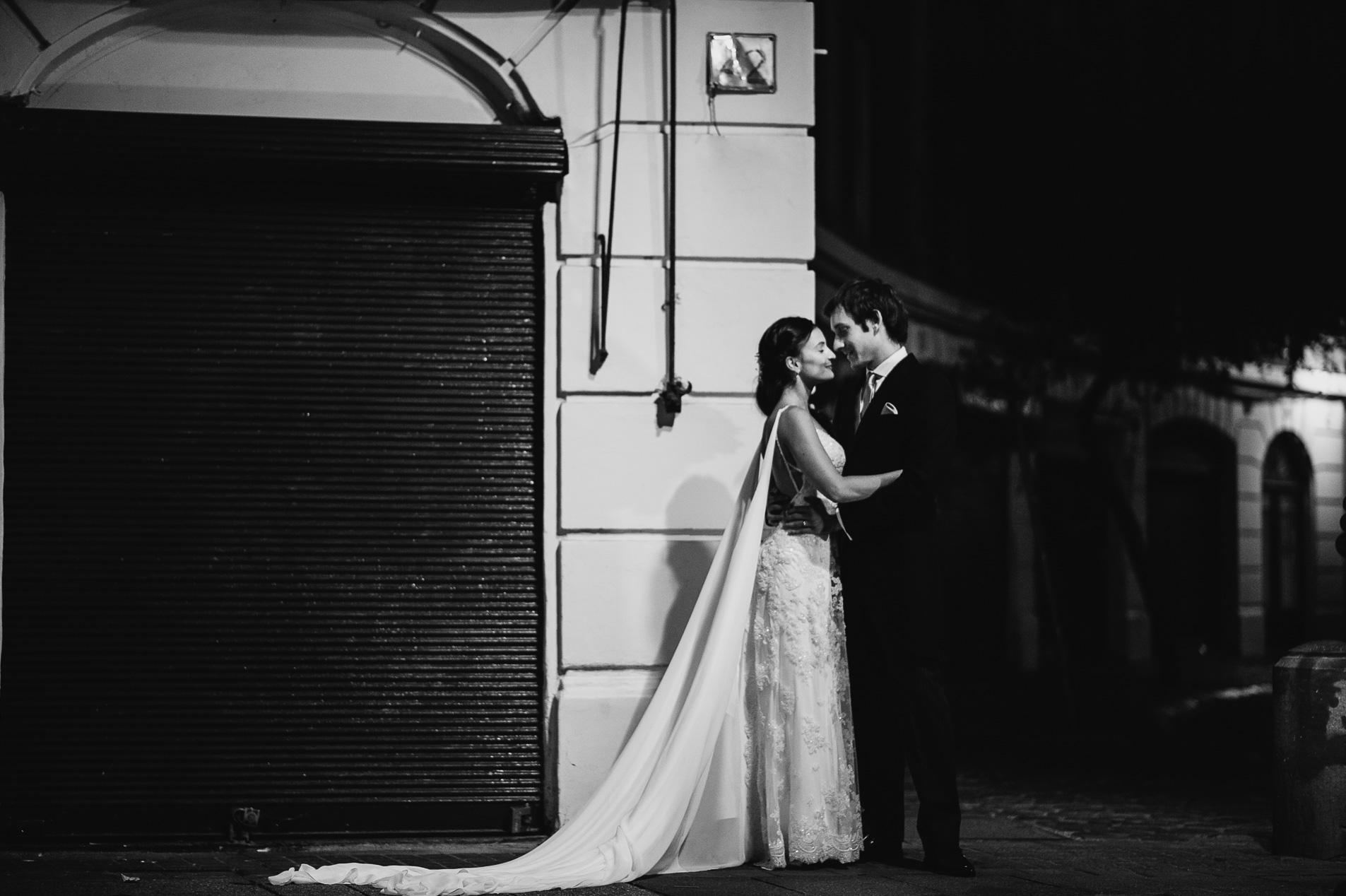 Dani-Cristian-fotos-matrimonio-38
