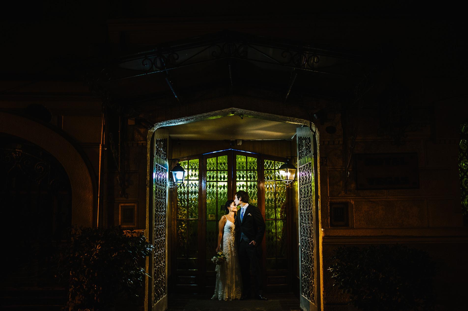 Dani-Cristian-fotos-matrimonio-39