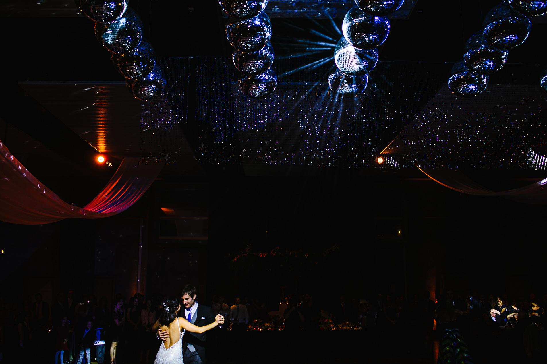 Dani-Cristian-fotos-matrimonio-53