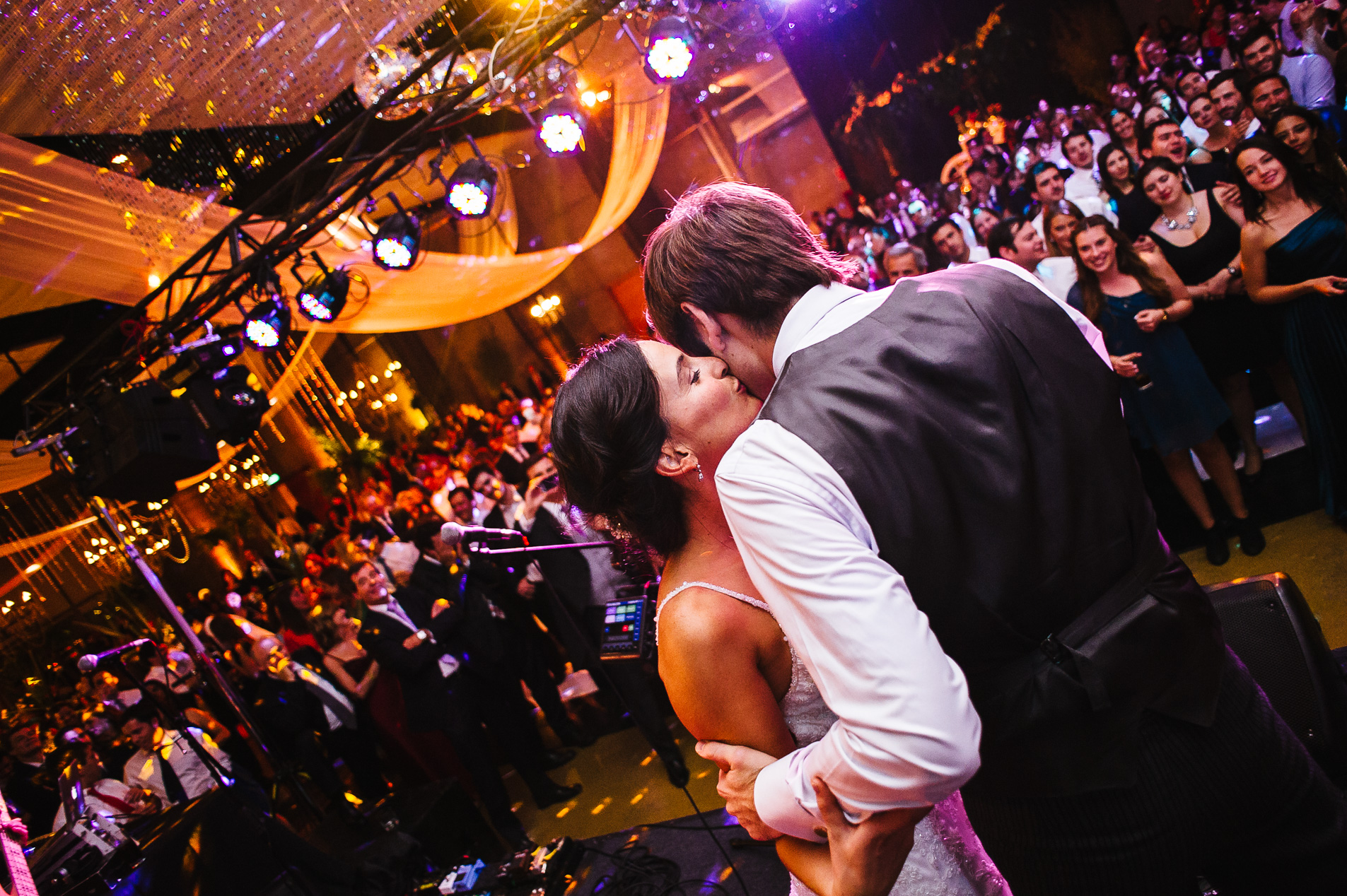 Dani-Cristian-fotos-matrimonio-58
