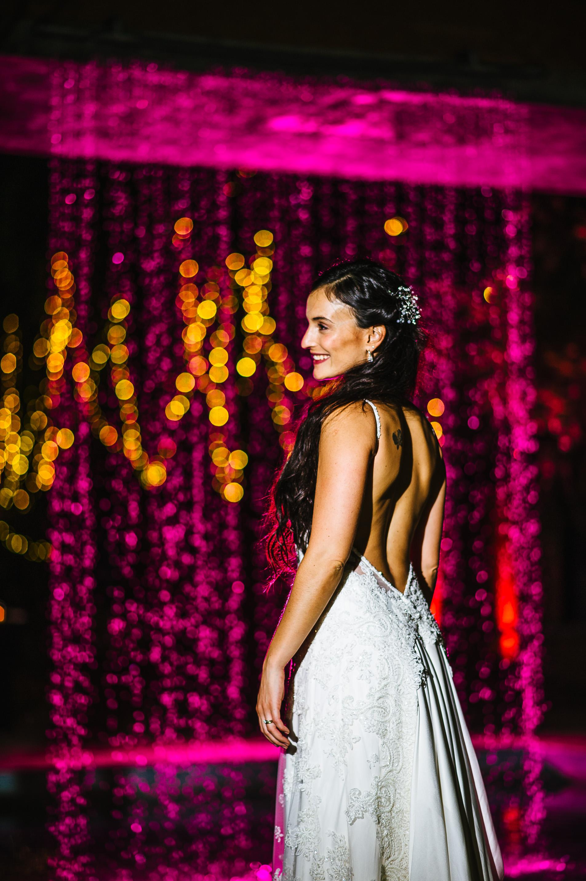 Dani-Cristian-fotos-matrimonio-63
