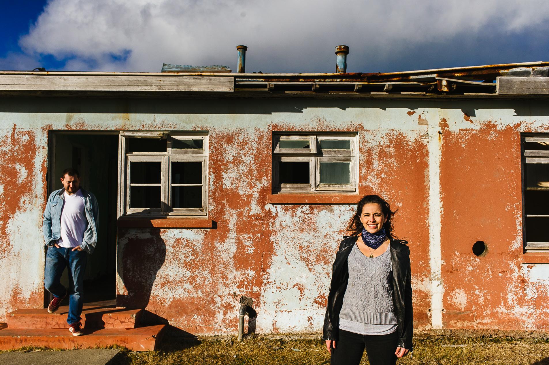 Patagonia-Chile-25