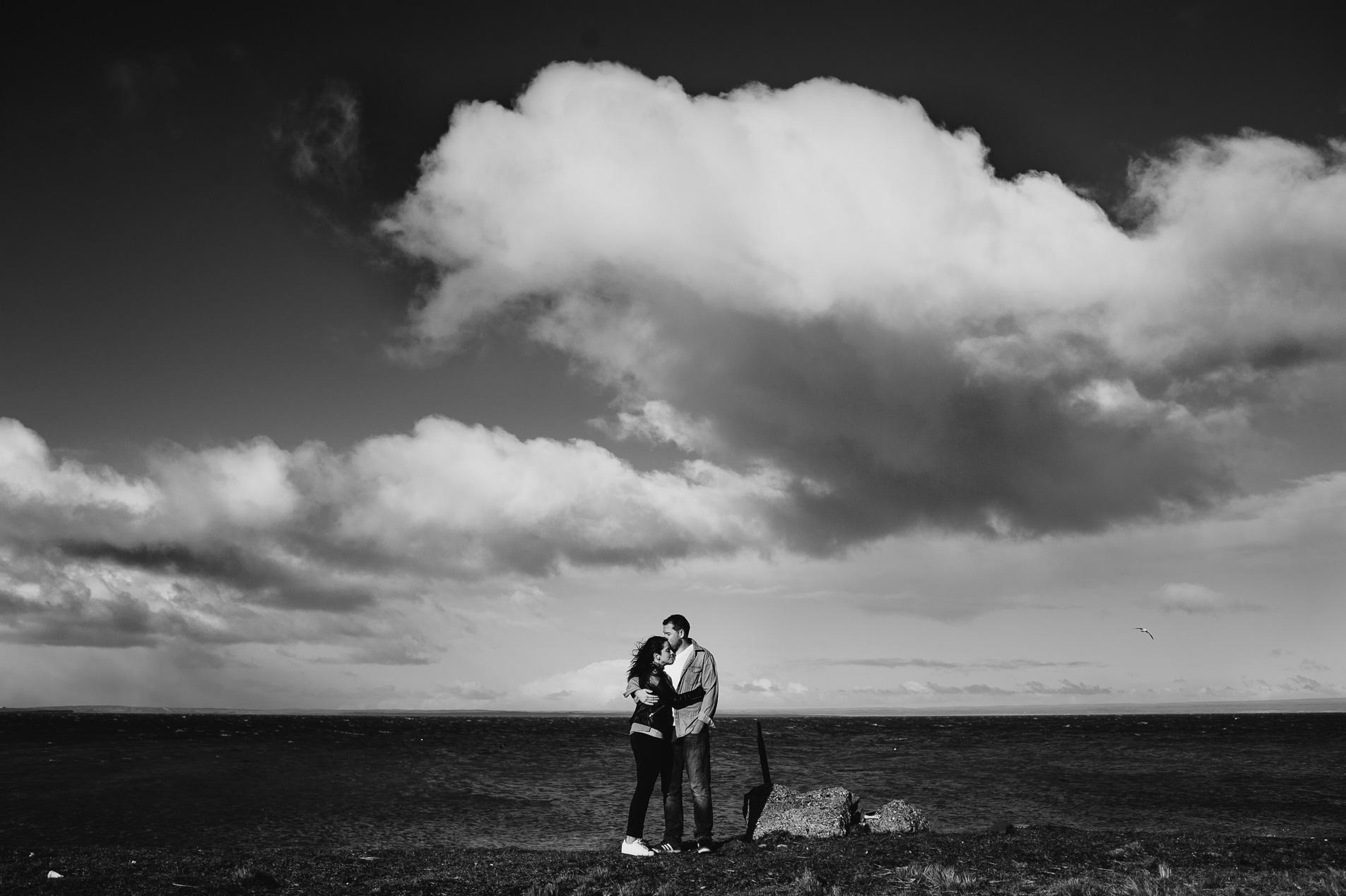 Patagonia-Chile-28